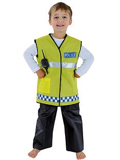 early-learning-centre-reversible-firefighterpolice-childs-costume