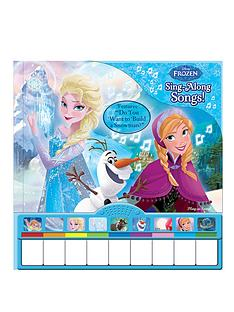 disney-frozen-singalong-songs-sound-book-hardback