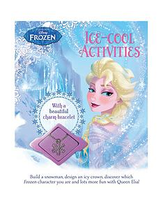 disney-frozen-ice-cool-activities-with-a-beautiful-charm-bracelet-paperback