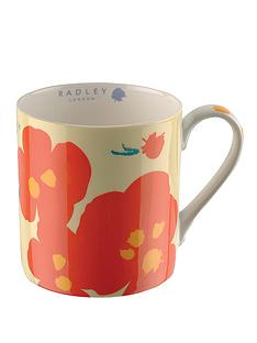 radley-butterfield-mug