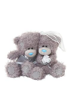 me-to-you-bride-and-groom-bears