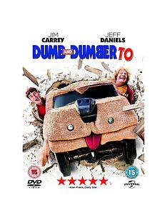 dumb-and-dumber-to-dvd