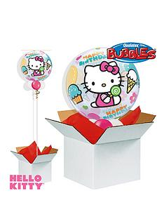 hello-kitty-22in-bubble-balloon
