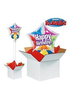 birthday-stars-22in-bubble-balloon