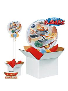 disney-planes-planes-and-fire-rescue-22in-bubble-balloon