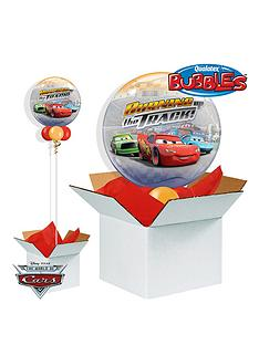 disney-cars-cars-22in-bubble-balloon