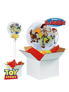 toy-story-toy-story-22in-bubble-balloon