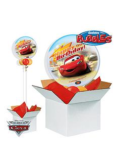disney-cars-22in-single-bubble-balloon