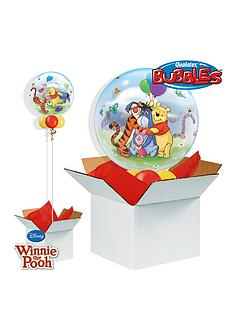 winnie-the-pooh-and-friends-22in-single-bubble-balloon