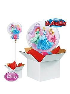 disney-princess-princess-royal-22in-bubble-balloon