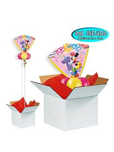 minnie-mouse-minnie-mouse-age-balloon
