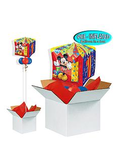 mickey-mouse-mickey-mouse-age-balloon