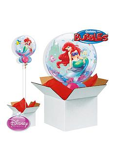 disney-princess-the-little-mermaid-22-inch-bubble-balloon