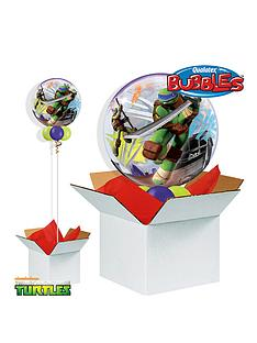 teenage-mutant-ninja-turtles-22-inch-bubble-balloon