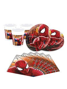 marvel-spiderman-party-kit-extras