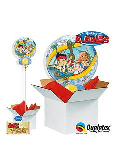 jake-and-the-neverland-pirates-22-inch-bubble-balloon
