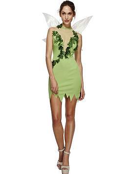 disney-woodland-fairy-adult-costume