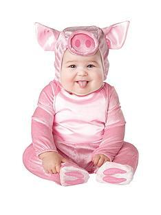 lil-piggy-baby-costume