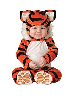 tiger-tot-baby-costume