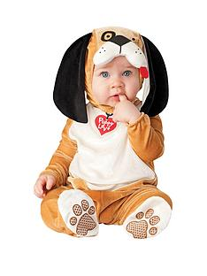 puppy-love-baby-costume