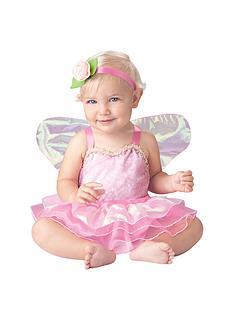 precious-pixie-baby-costume
