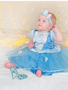 disney-princess-cinderella-baby-costume