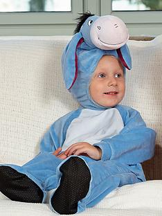 disney-eeyore-baby-costume