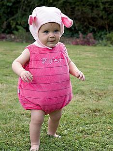 disney-piglet-baby-costume