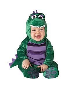 dinky-dino-baby-costume