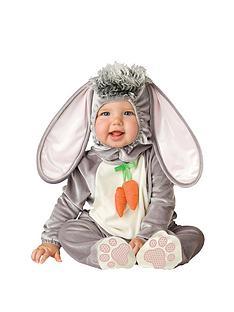 wee-wabbit-baby-costume