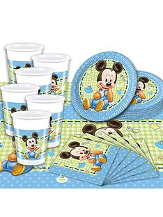 mickey-mouse-disney-baby-party-kit-for-8