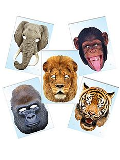 animal-face-masks-set-of-5