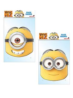 despicable-me-face-masks-set-of-2