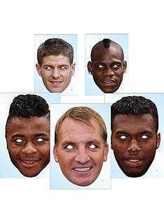liverpool-footballers-face-masks-set-of-5