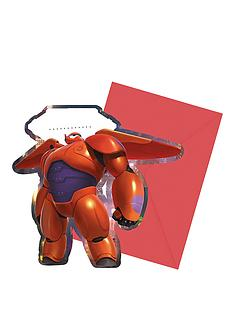 big-hero-6-party-invitations-pack-of-18