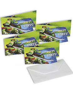 teenage-mutant-ninja-turtles-party-invitations-pack-of-18