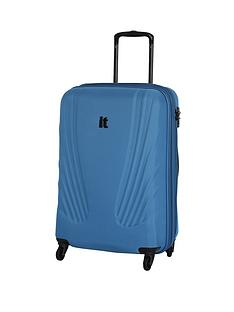 it-luggage-medium-4-wheel-expander-trolley-case