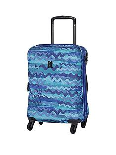 it-luggage-cabin-4-wheel-expander-trolley-case
