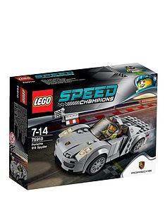 lego-speed-champions-porsche-918-spyder