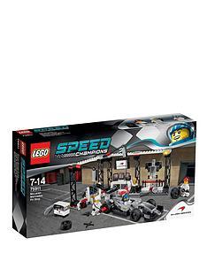 lego-speed-champions-speed-champions-mclaren-mercedes-pit-stop