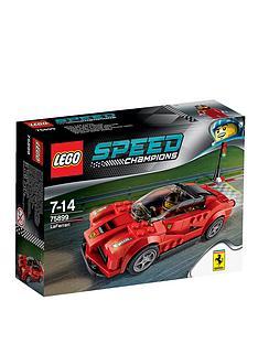 lego-speed-champions-speed-champions-laferrari