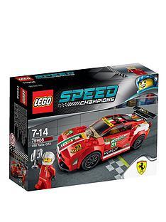 lego-speed-champions-speed-champions-458-italia-gt2