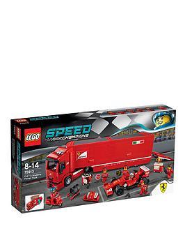 lego-speed-champions-f14-t-and-scuderia-ferrari-truck-75913