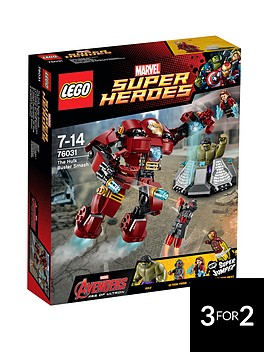 lego-super-heroes-the-hulk-buster-smash-76031