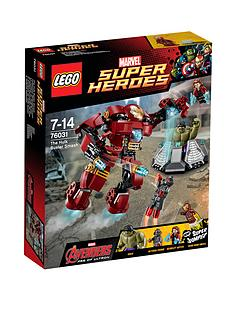 lego-super-heroes-the-hulk-buster-smash