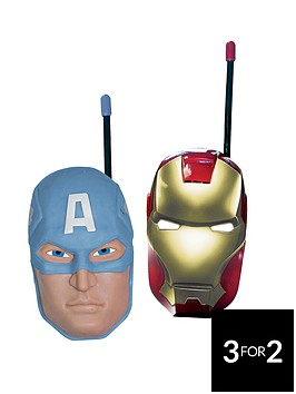 the-avengers-walkie-talkie