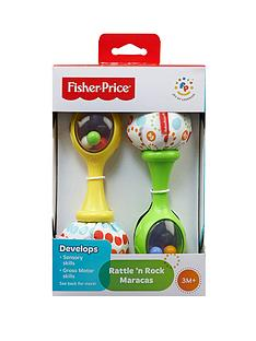 fisher-price-rattle-n-rock-maraca