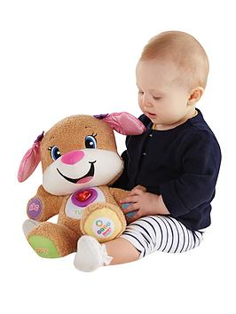 fisher-price-smart-stages-sis