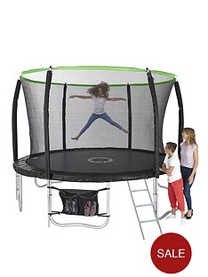sportspower-10ft-titan-trampoline-and-enclosure