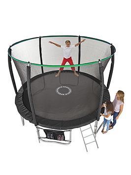 sportspower-12ft-titan-trampoline-and-enclosure